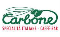 sponsor_logo_carbone_t