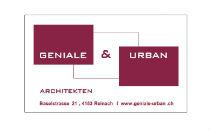 sponsor_logo_geniale_t