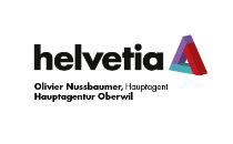 sponsor_logo_helvetia_t