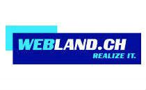 sponsor_logo_webland_t