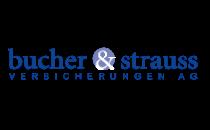 sponsor_logo_bucherundstrauss_t