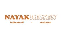 sponsor_nayakreisen_t