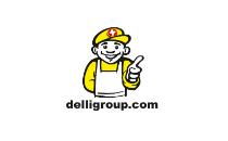 sponsor_logo_delligroup_t