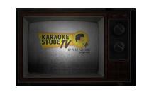 karaokestube